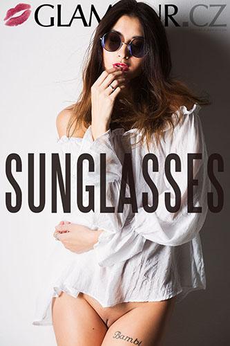 "Bambi ""Sunglasses"""