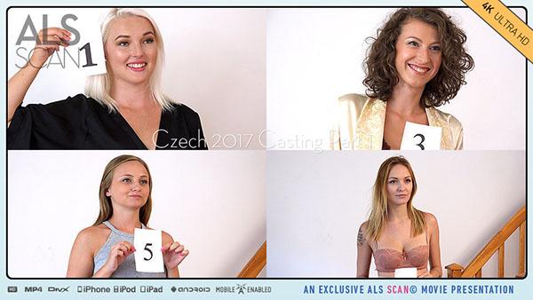 1512811614_all-ero-015787 Czech 2017 Casting Part 1