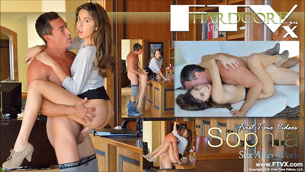 "1513058937_all-ero-015871 SophiaFTVX ""Hardcore"""