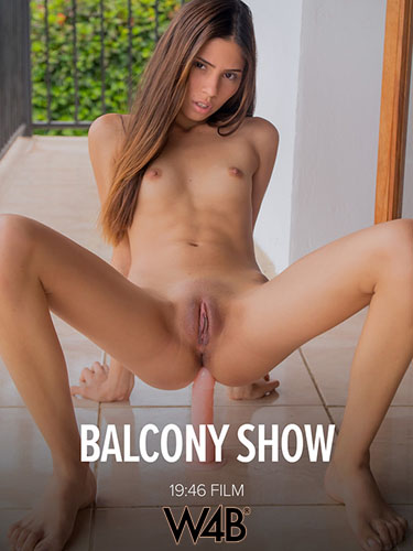 "1513327909_all-ero-015990 Mily Mendoza ""Balcony Show"""