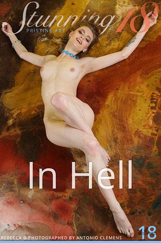 "1513591357_all-ero-016115 Rebecca G ""In Hell"""