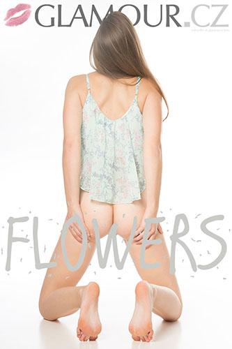 "Monika ""Flowers"""