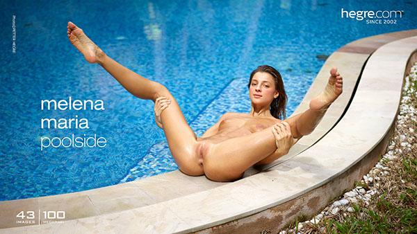 "1514106683_all-ero-016322-2 Melena Maria ""Poolside"""