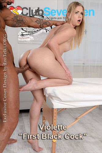"1514362395_all-ero-00101 Violette ""Enjoys Her First Black Cock"""