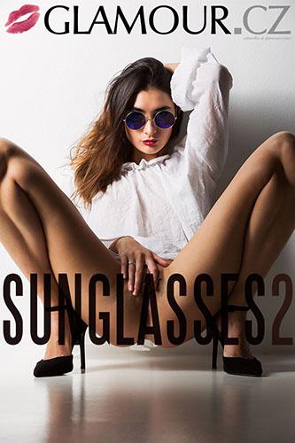 "1514410330_all-ero-00139 Bambi ""Sunglasses Pt.2"""