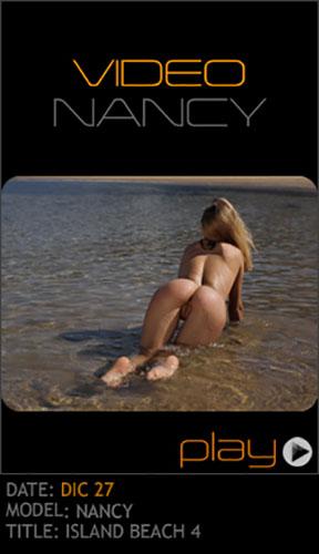 "1514410509_all-ero-00140 Nancy ""Island Beach 4"""