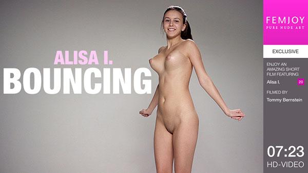 "1514631585_all-ero-00222 Alisa I ""Bouncing"""