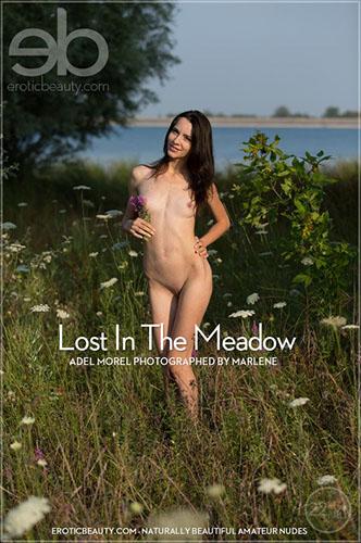 "1514648659_all-ero-00228 Adel Morel ""Lost In The Meadow"""