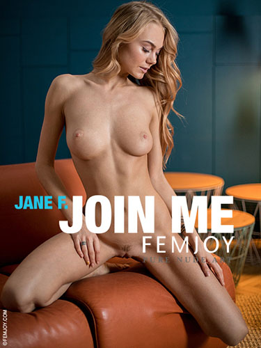 "1514877286_all-ero-00306 Jane F ""Join Me"""
