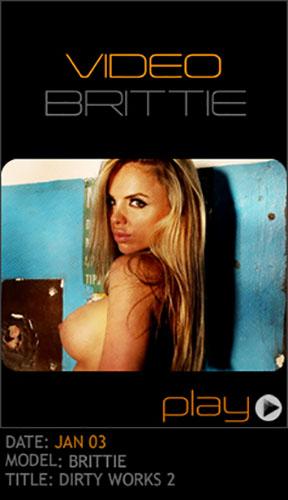 "1515055377_all-ero-00391 Brittie ""Dirty Works 2"""
