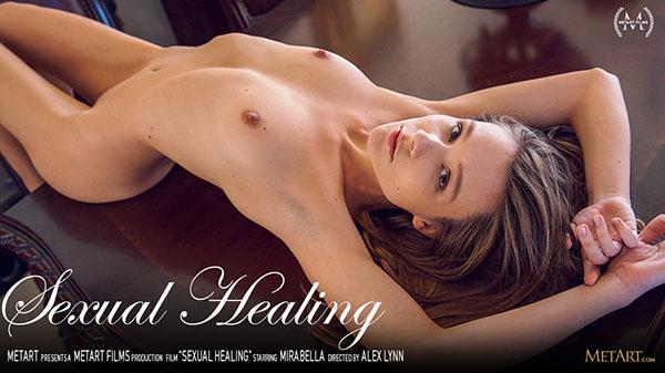 "Mirabella ""Sexual Healing"""