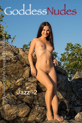 "Jazz ""Jazz 2"""