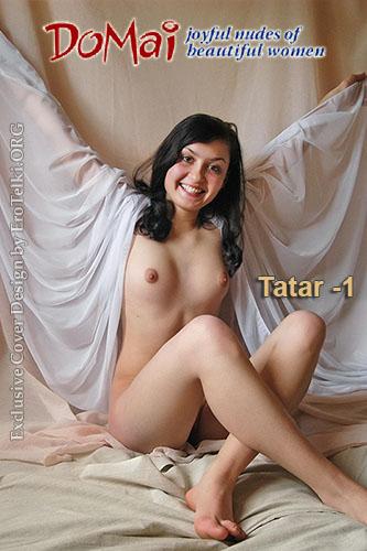 """Tatar """"Tatar 1"""""""