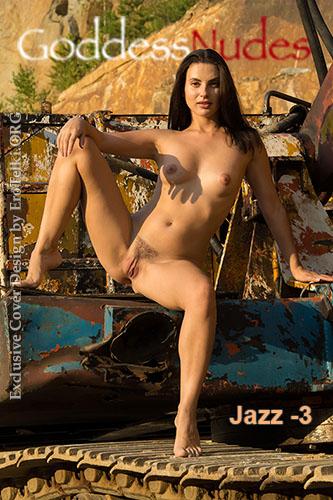 "Jazz ""Jazz 3"""