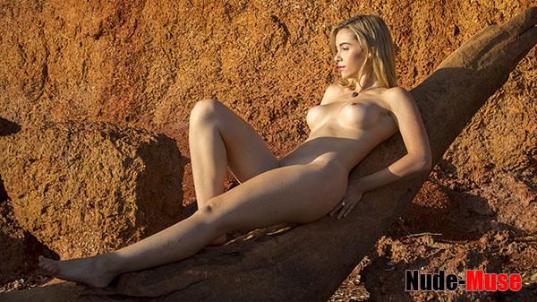 "Kimberley ""Sunburnt Land"""