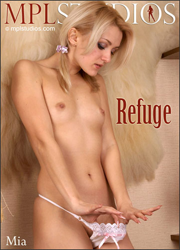 "Mia ""Refuge"""