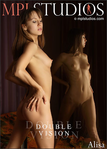 """Alisa """"Double Vision"""""""