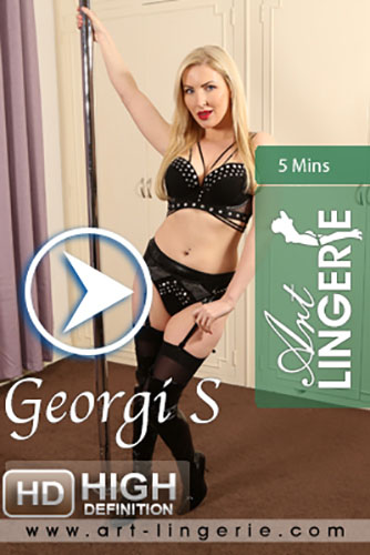 Georgi S Video 8191