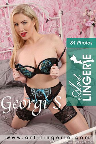 Georgi S Photo Set 8192