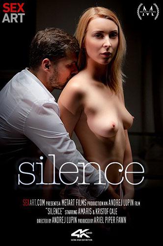 "Amaris ""Silence"""