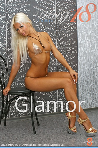 "Linx ""Glamor"""