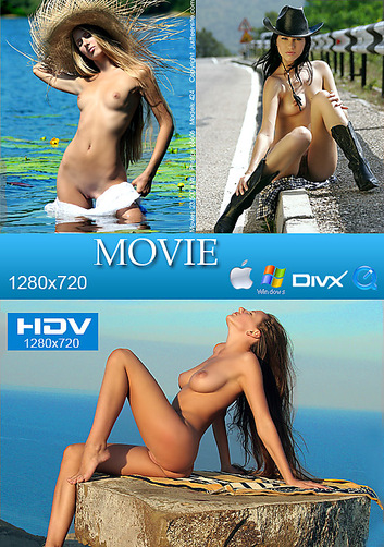 "Gina ""Movie"""