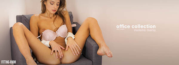 "Melena Maria ""Office Collection"""