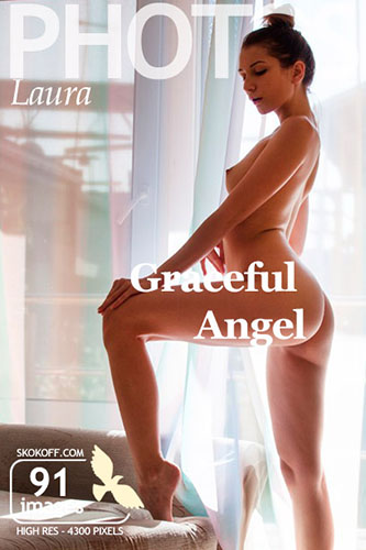 "Laura ""Graceful Angel"""