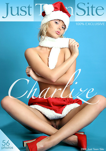 "Charlize ""Charlize"""