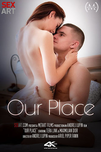 """Tera Link """"Our Place"""""""