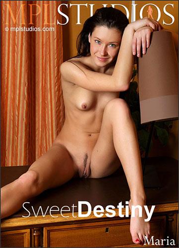 "Maria ""Sweet Destiny"""
