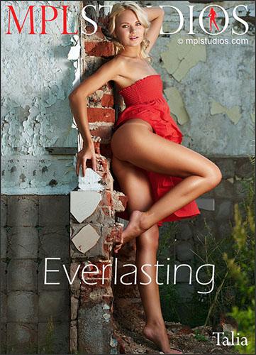 """Talia """"Everlasting"""""""