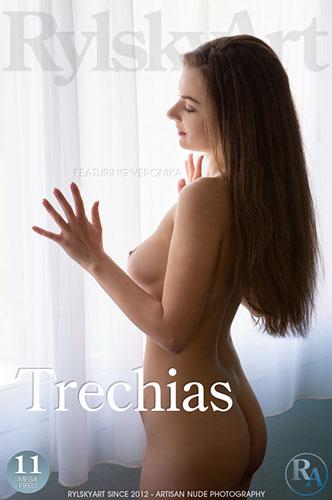 """Veronika """"Trechias"""""""