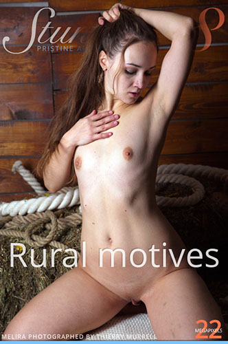 "Melira ""Rural Motives"""