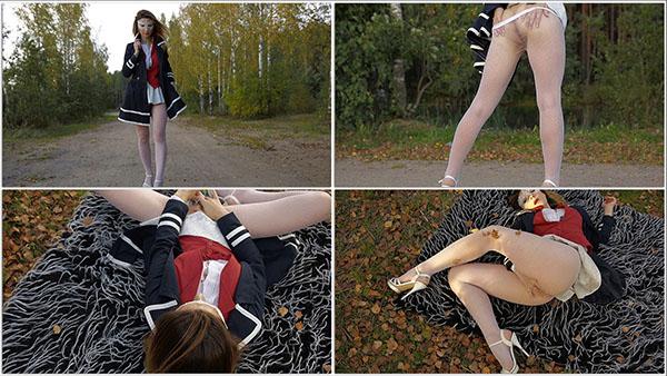 Jane Video 005