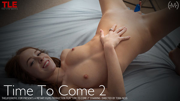 """Nata """"Tied To Come 2"""""""