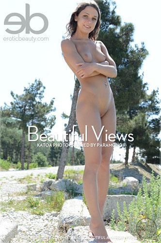 "Katoa ""Beautiful Views"""