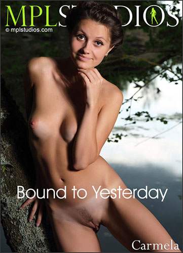 "Carmela ""Bound to Yesterday"""