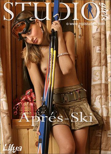 MPLStudios 2006-02-12 Lilya Apres-Ski
