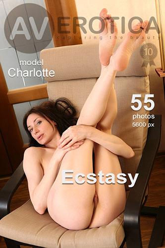 "Charlotte ""Ecstasy"""