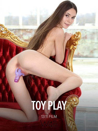 "Watch4Beauty 2020-02-01 Leona Mia ""Toy Play"" watch4beauty 12080"