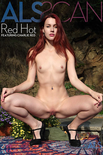 "1582879807_all-ero-18544 AlsScan 2020-02-28 Charlie Red ""Red Hot"""