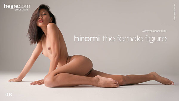 "Hegre 2020-04-14 Hiromi ""The Female Figure"" 1586875700_all-ero-19819"