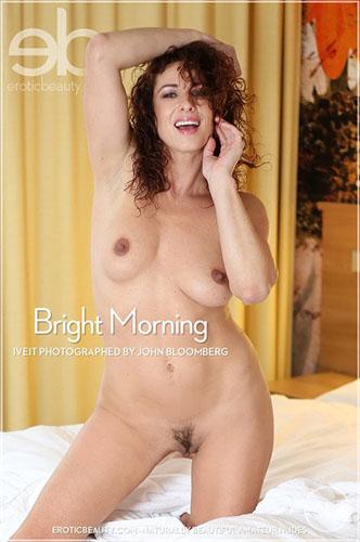 "Iveit ""Bright Morning"""