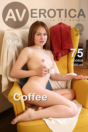 "Molly ""Coffee"""