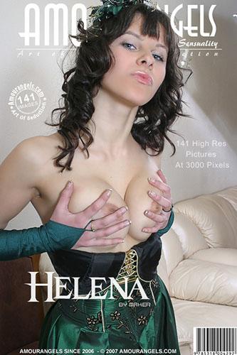 "Helena ""Helena"""