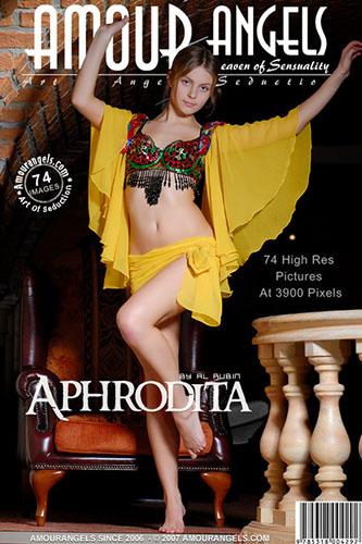"Lera ""Aphrodite"""