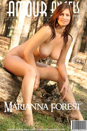 "Marianna ""Forest"""