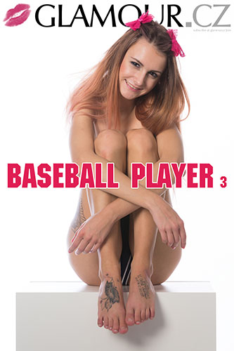 "Alice ""Baseball Player Pt.3"""