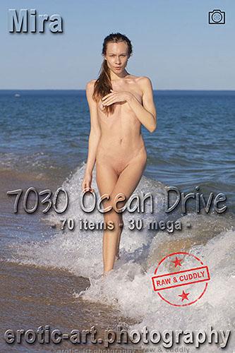 "Mira ""7O3O Ocean Drive"""